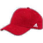 adidas Team Structured Flex Cap - Men's