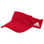 adidas Team Adjustable Visor - Men's
