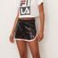 Fila Kachina Short - Women's