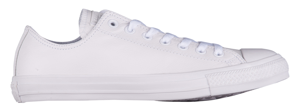 Converse All Star Ox Leather by Eastbay