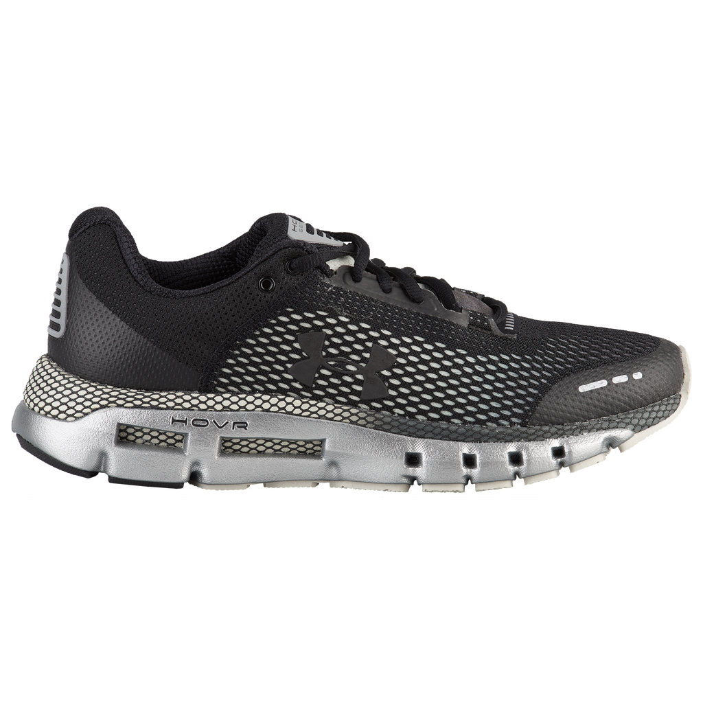 Under Armour Hovr Infinite by Eastbay