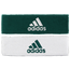adidas Interval Reversible Headband - Men's
