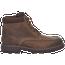UGG Biltmore Mid Boot - Men's