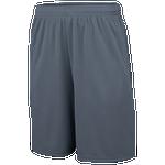 Augusta Sportswear Team 2 Pocket Training Short - Men's