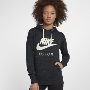 damen super service verrückter Preis Women's Nike Hoodies | Foot Locker