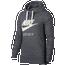 Nike Gym Classic Hoodie - Women's