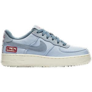 Nike Air Force Eastbay
