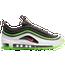 Nike Air Max 97 - Boys' Grade School