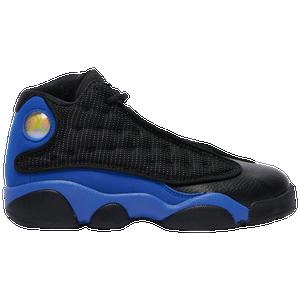 Boys' Jordan Shoes | Eastbay