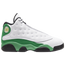 Jordan Retro 13 - Boys' Preschool