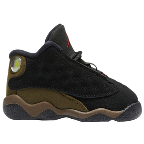 jordan retro 13 little kids nz