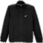 Nike Club Swoosh Track Jacket - Men's