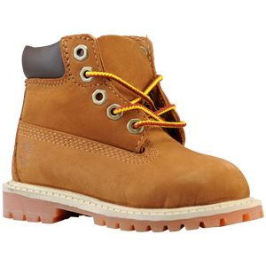 Sales promotion size 40 latest selection Toddler Timberland Shoes | Foot Locker