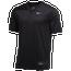 Nike Team Legend Fan Jersey - Men's