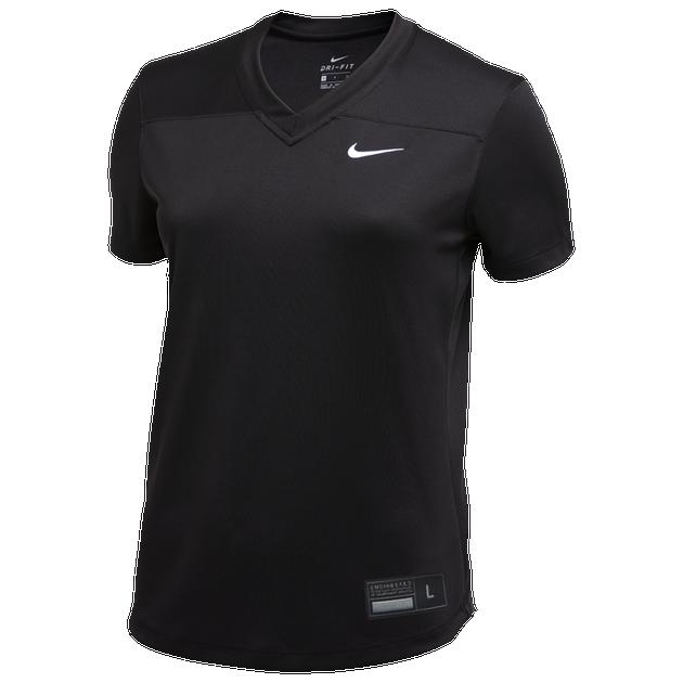 Nike Team Legend Fan Jersey - Women's