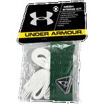 Under Armour String Kit - Men's