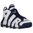 Nike Air More Uptempo - Men's