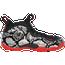 Nike Air Foamposite One - Men's