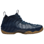 3bd652332c0 Nike Air Foamposite One - Men s