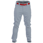 Rawlings Ace Relaxed Fit Pants - Boys' Grade School