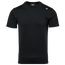Champion Compression T-Shirt - Men's