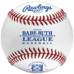 Rawlings Official Babe Ruth Competition Baseball - Men's