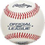 Rawlings RNF Official League Baseball - Men's