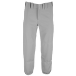 Mizuno Select Belted Fastpitch Pants - Women's