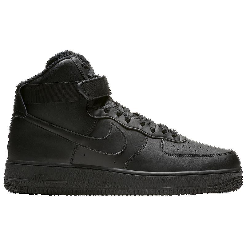 Nike Air Force 1 High Men S Foot Locker