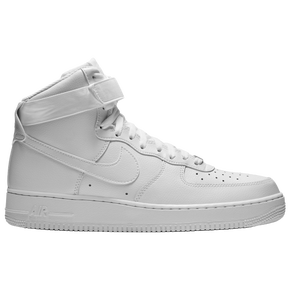 Air Force 1 Popular