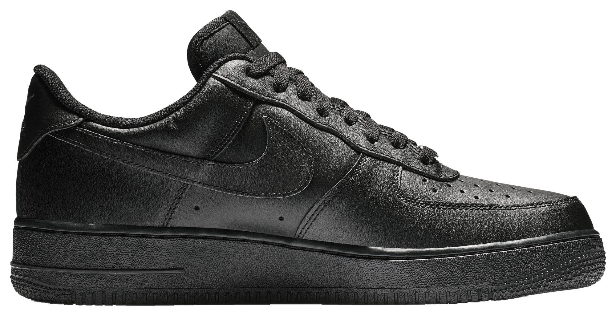 Nike Air Force 1 Gel Nike Chamber Air Up Vt Notary Chamber Nike 835e8d