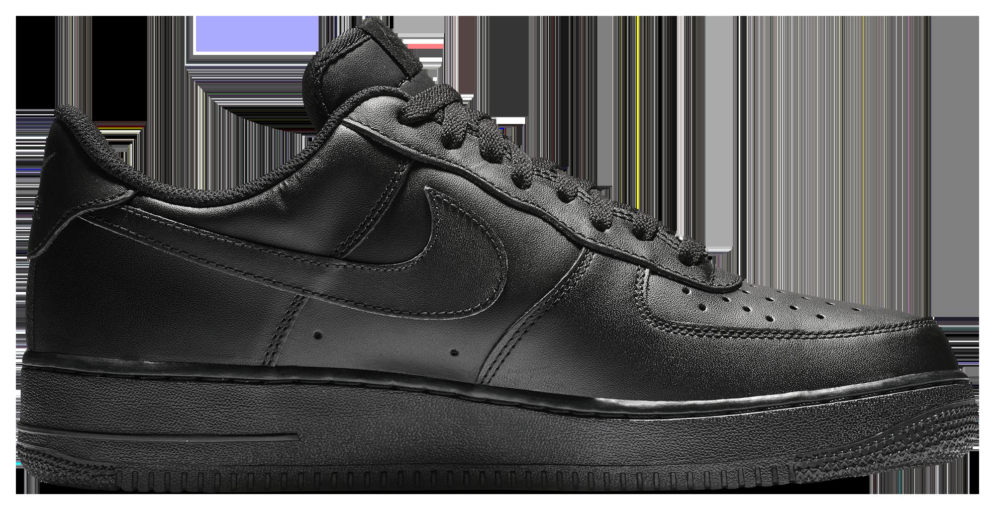 Nike Air Force 1 Low   Menu0027s