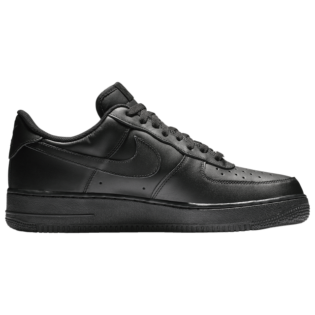 Nike Men's Air Force 1 Low Shoes