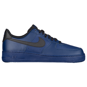 nike air force 1 low men's red nz