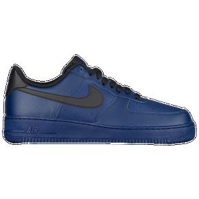 air force 1 blue white grey nz