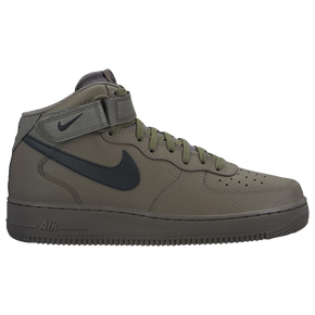 nike air force 1 mid wheat mens nz