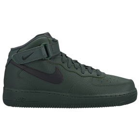 nike air force 1 mid womens grey nz