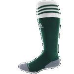 adidas Team Copa Zone Cushion II Socks - Men's