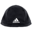 adidas Football Skull Cap - Adult