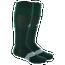 adidas Metro IV Soccer Socks - Men's