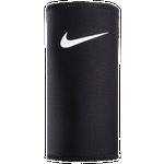 Nike Amplified Elbow Sleeve 2.0 - Men's