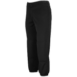 Mizuno Select Non-Belted Fastpitch Pants - Women's