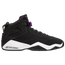Jordan B'Loyal - Men's