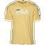 Fila Eagle T-Shirt - Women's