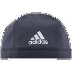 adidas Football Skull Cap - Adult