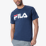 Fila Logo T-Shirt - Men's