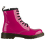 Dr. Martens 1460 - Girls' Preschool