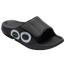 OOFOS INC Ooahh Flex Slide - Men's