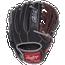 "Rawlings R9 Series 11.75"" H-Web Fielding Glove"