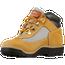 Timberland Field Boots - Boys' Preschool